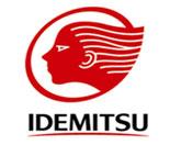 idemitsu-logo-small