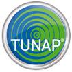 tunap-logo-small