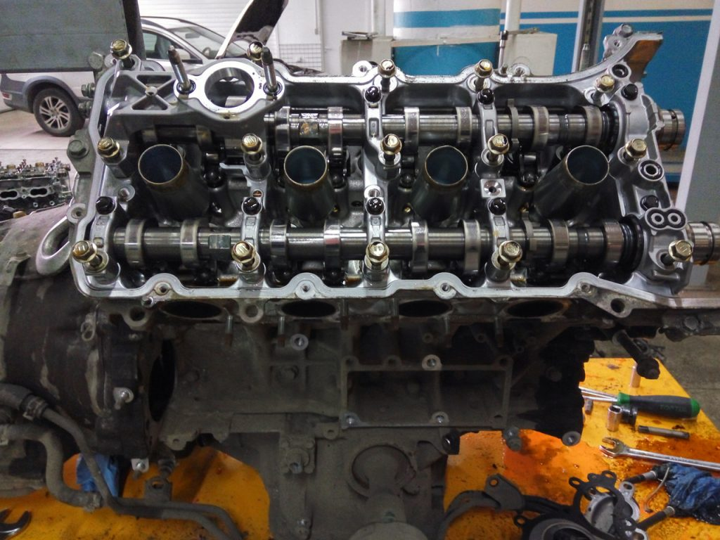 remont-engine-dvigatel-toyota-lexus-001