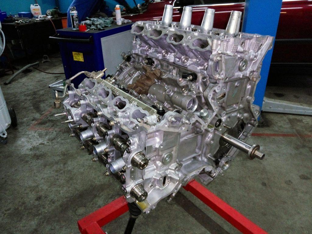 toyota-engine-remont-kapitalniy