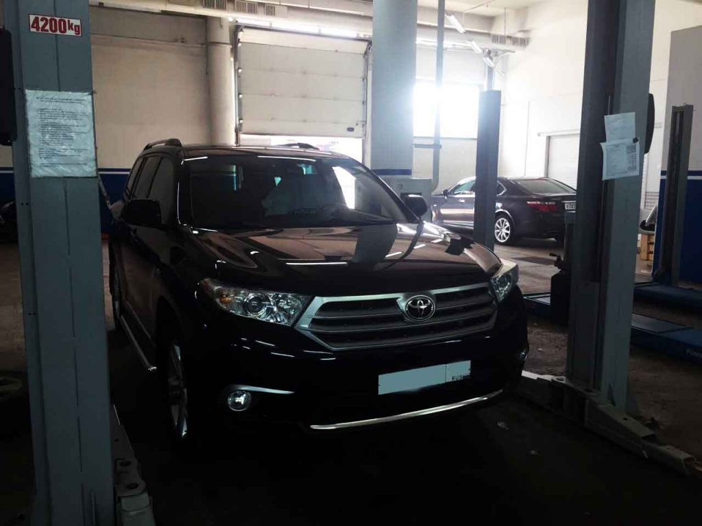 toyota-highlander-to
